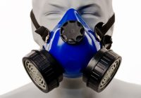 Order your Rondo Safetywear from Norsafe today